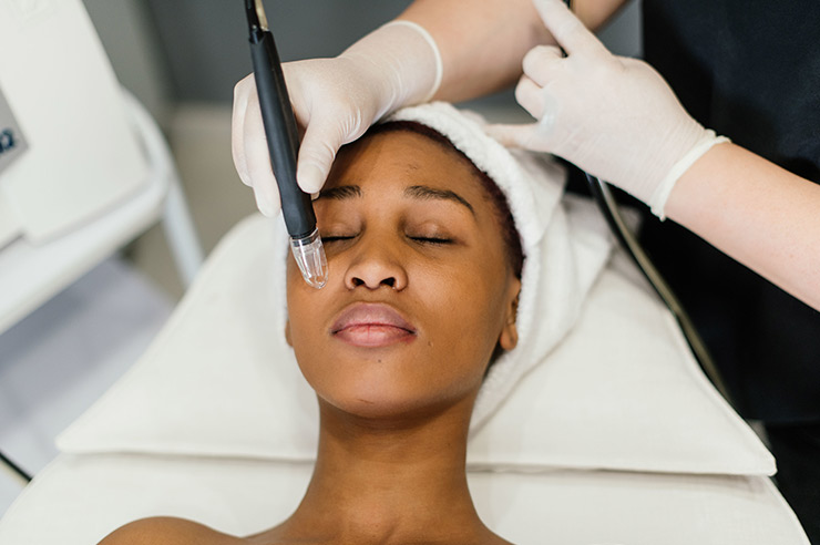 cosmoderm-aesthetic-treatments