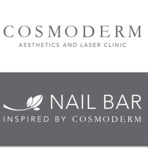 cosmoderm-gift-card-centre-600x600